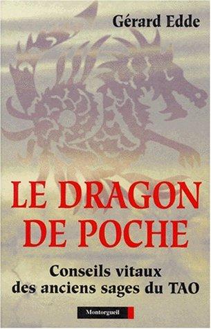 Dragon de Poche