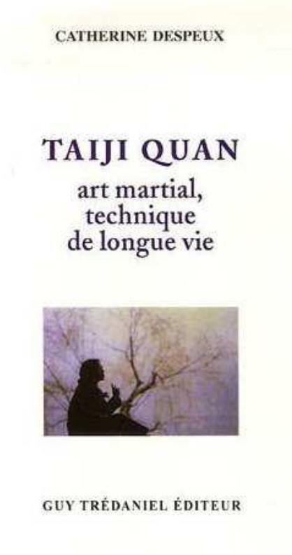 Taiji Quan_CDespeux