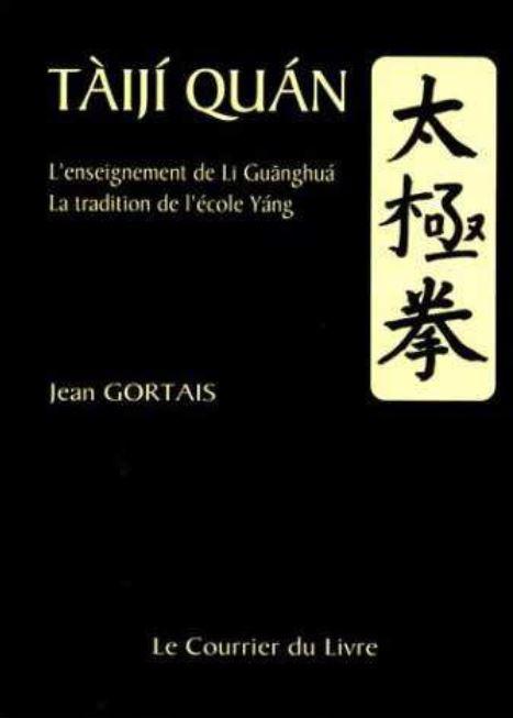 Taiji Quan_JGortais