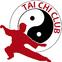 Taichiclub