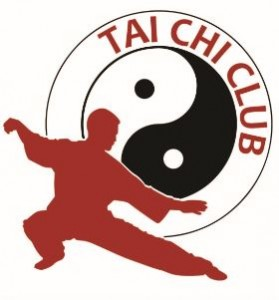 Taichiclub91