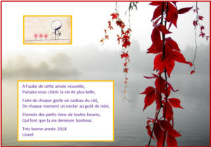 voeux-lionel-2018