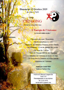 stage-chi-gong-automne