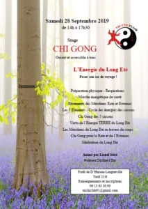 stage-chi-gong-long-ete