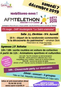 affiche-telethon-1-1