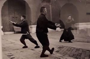 pekin-decembre-1948-1