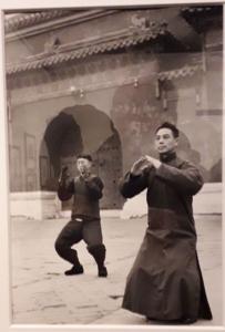 pekin-decembre-1948-2